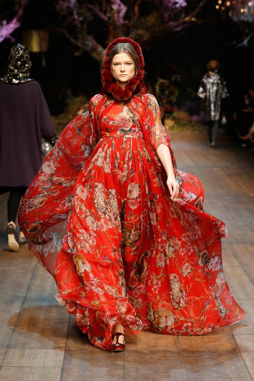 dolce-and-gabbana-fw-2014-2015-women-fashion-show-runway-70