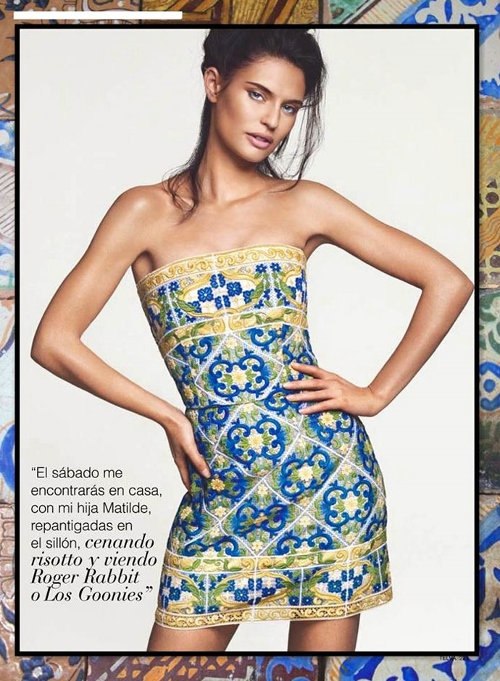 bianca-balti-in-dolce-and-gabbana-dress-telva-magazine-july-2014-2 (500x681)