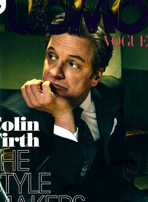 colin-firth-in-dolce-and-gabbana-suit-vogue-italy-july-august-2014-cover (500x681)