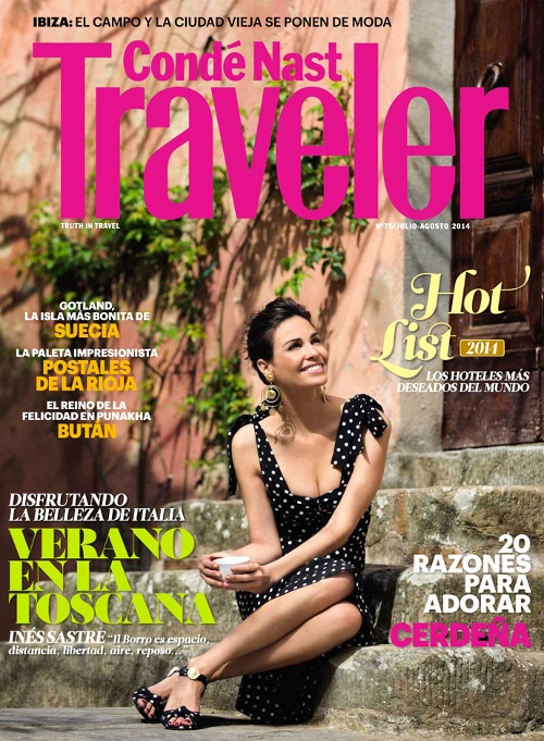 dolce-and-gabbana-dress-conde-nast-traveller-spain-july-2014 (500x681)