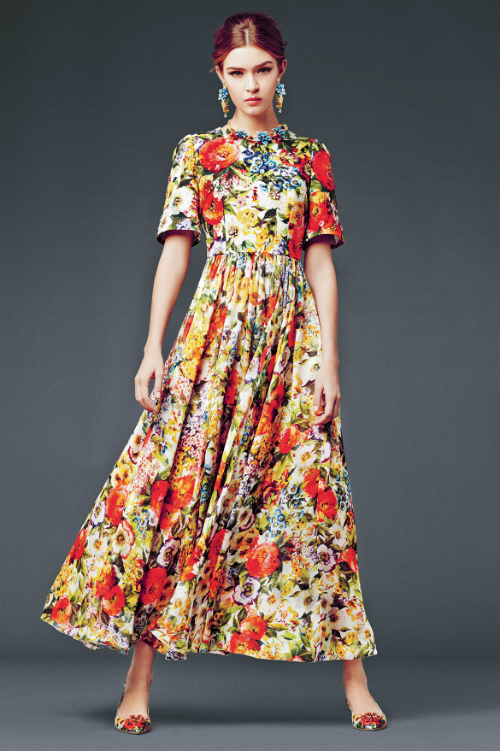 dolce-and-gabbana-winter-2015-woman-collection-08