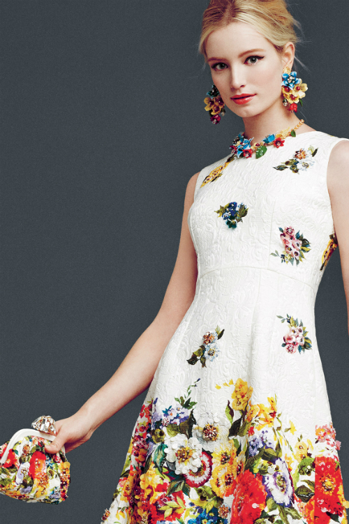 dolce-and-gabbana-winter-2015-woman-collection-10