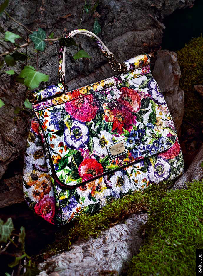 fall-winter-2014-2015-accessory-trends-dolce-and-gabbana-floral-print-sicily-bag