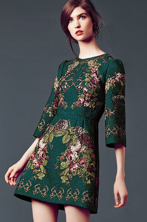 dolce-and-gabbana-winter-2015-woman-collection-46 (499x750)