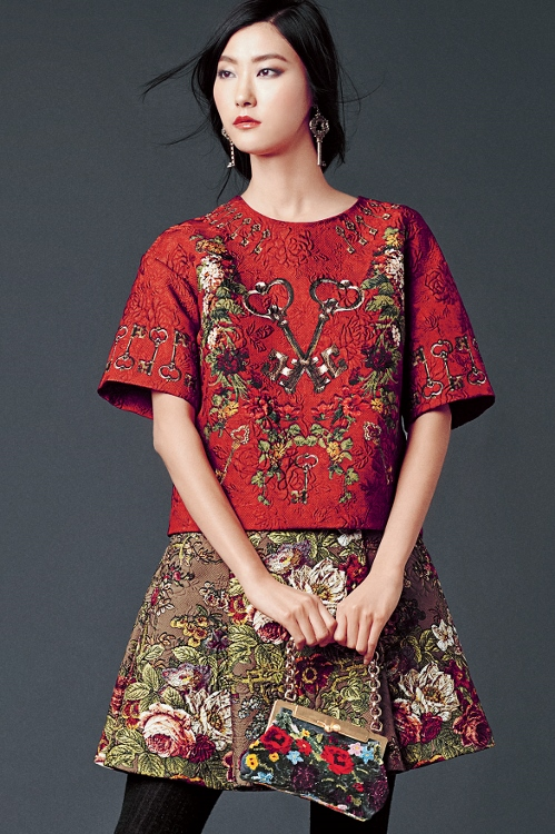 dolce-and-gabbana-winter-2015-woman-collection-56 (499x750)