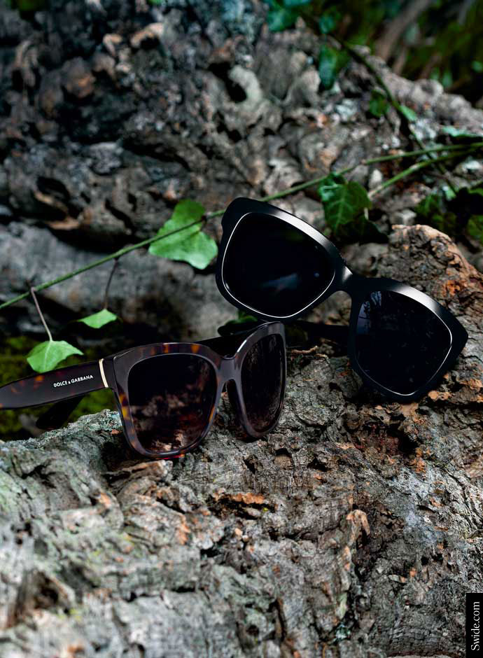 fall-winter-2014-2015-accessory-trends-dolce-and-gabbana-sunglasses-dg4226