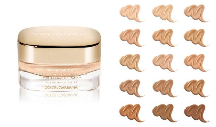how-to-stock-a-travel-beauty-bag-top-10-summer-make-up-products-foundation-perfect-luminous-creamy