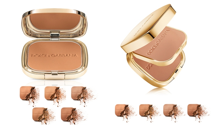 how-to-stock-a-travel-beauty-bag-top-10-summer-make-up-products-face-products-bronzer