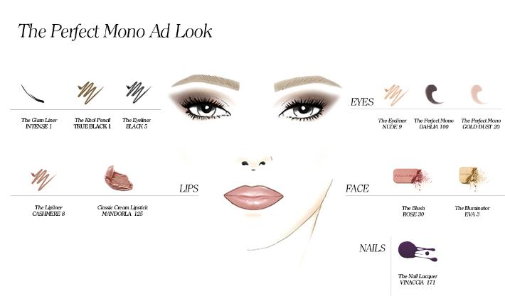 scarlett-johansson-makeup-tutorial-in-the-dolce-and-gabbana-perfect-mono-ad-campaign