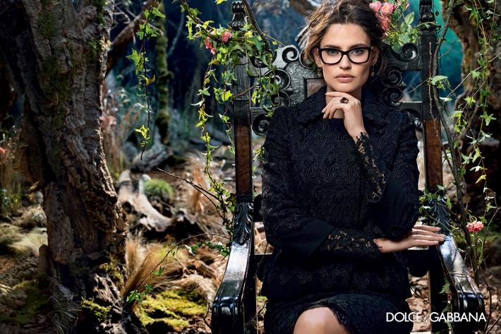 dolce-gabbana-adv-optical-campaign-winter-2015-women-09 (710x473)