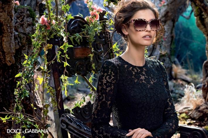 dolce-gabbana-adv-sunglasses-campaign-winter-2015-women-02 (710x473)