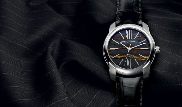 dolce-and-gabbana-watches-models-from-the-dg7-men-collection-stone-single (710x417)