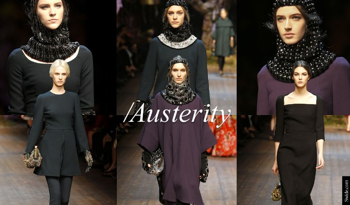 fall-winter-2014-2015-fashion-trends-the-dolce-and-gabbana-must-buys-austerity