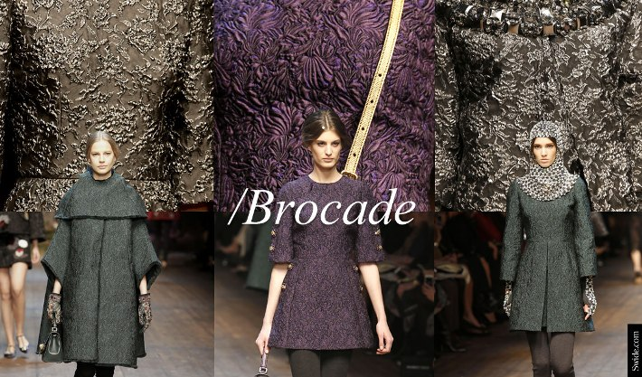 fall-winter-2014-2015-fashion-trends-the-dolce-and-gabbana-must-buys-brocade