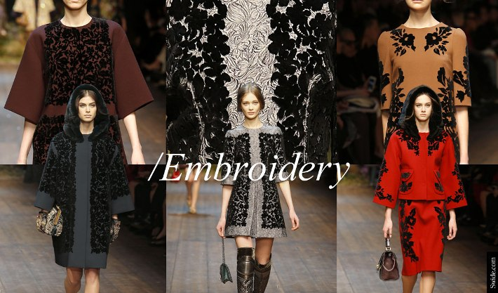 fall-winter-2014-2015-fashion-trends-the-dolce-and-gabbana-must-buys-embroidery
