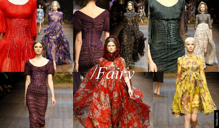 fall-winter-2014-2015-fashion-trends-the-dolce-and-gabbana-must-buys-fairy