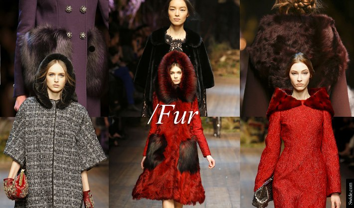 fall-winter-2014-2015-fashion-trends-the-dolce-and-gabbana-must-buys-fur
