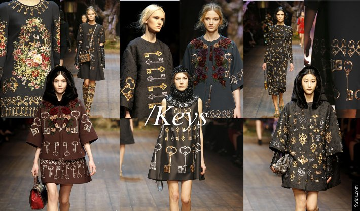 fall-winter-2014-2015-fashion-trends-the-dolce-and-gabbana-must-buys-keys