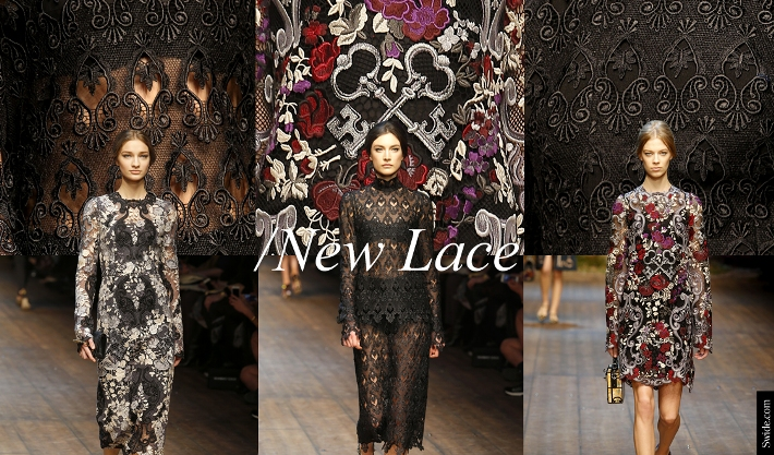 fall-winter-2014-2015-fashion-trends-the-dolce-and-gabbana-must-buys-new-lace