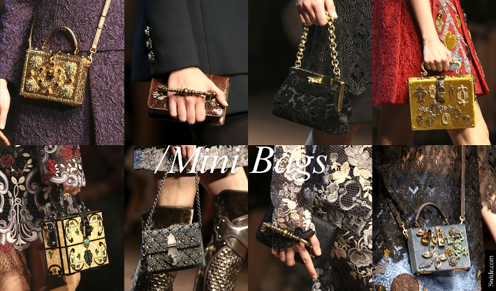 fall-winter-2014-2015-accessories-for-women-trends-dolce-and-gabbana-bags-shoes-must-buys-buys-mini-bags