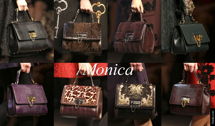 fall-winter-2014-2015-accessories-for-women-trends-dolce-and-gabbana-bags-shoes-must-buys-monica-bag
