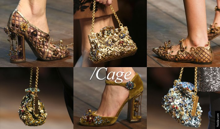 fall-winter-2014-2015-accessories-for-women-trends-dolce-and-gabbana-bags-shoes-must-buys-cage