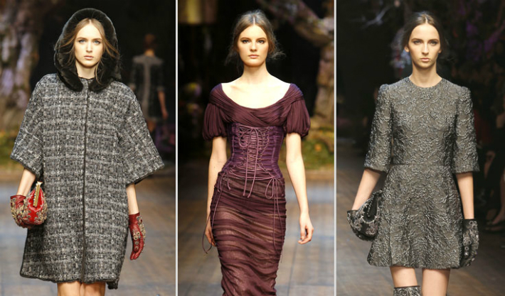 fall-winter-2014-2015-fashion-must-haves-a-dolce-and-gabbana-women-collection-wish-list-02