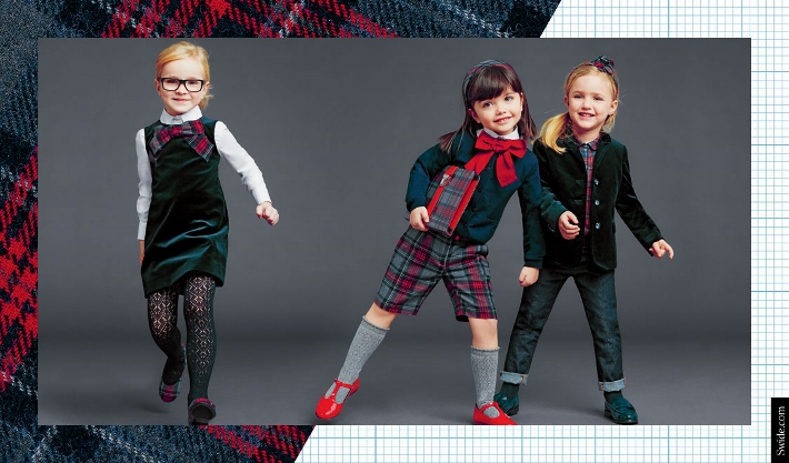 back-to-school-2014-dolce-and-gabbana-children-fall-winter-2014-2015-outfits-for-the-first-day-01 (710x417)