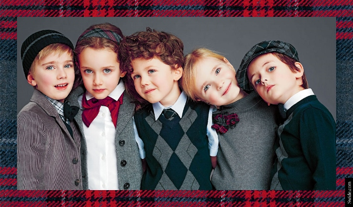 back-to-school-2014-dolce-and-gabbana-children-fall-winter-2014-2015-outfits-for-the-first-day-02 (710x417)