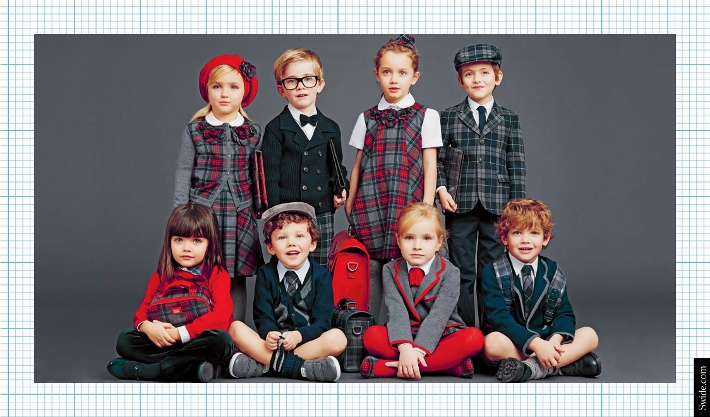 back-to-school-2014-dolce-and-gabbana-children-fall-winter-2014-2015-outfits-for-the-first-day-03 (710x417)