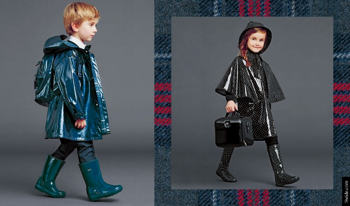 back-to-school-2014-dolce-and-gabbana-children-fall-winter-2014-2015-outfits-for-the-first-day-04 (710x417)