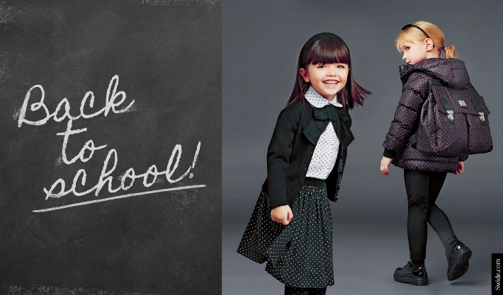 back-to-school-2014-dolce-and-gabbana-children-fall-winter-2014-2015-outfits-for-the-first-day-06 (710x417)