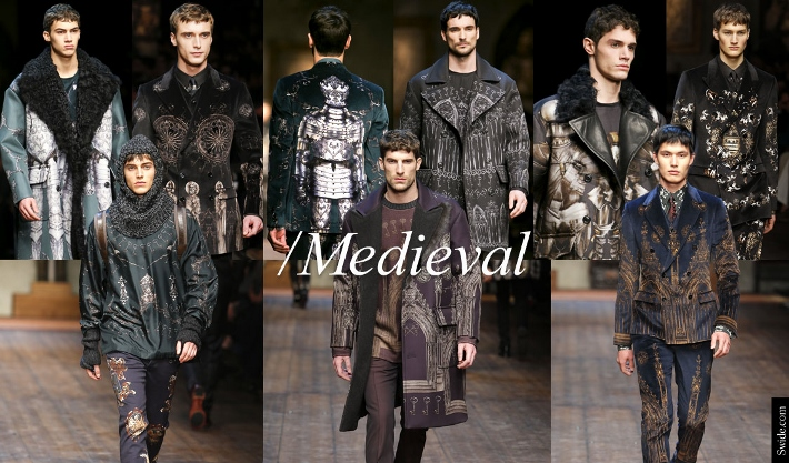 fall-winter-2014-15-fashion-trends-dolce-and-gabbana-men-collection-must-buys-medieval (710x417)