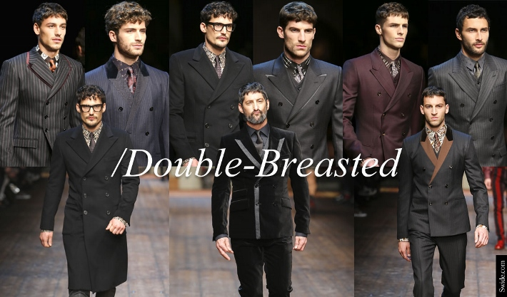 fall-winter-2014-15-fashion-trends-dolce-and-gabbana-men-collection-must-buys-double-breasted-blazers (710x417)