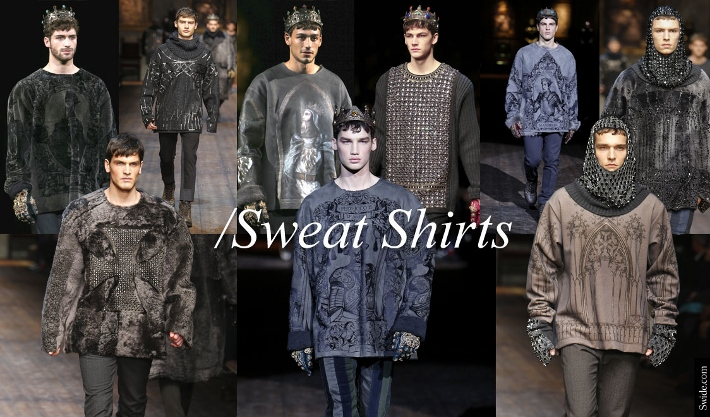 fall-winter-2014-15-fashion-trends-dolce-and-gabbana-men-collection-must-buys-sweat-shirts (710x417)