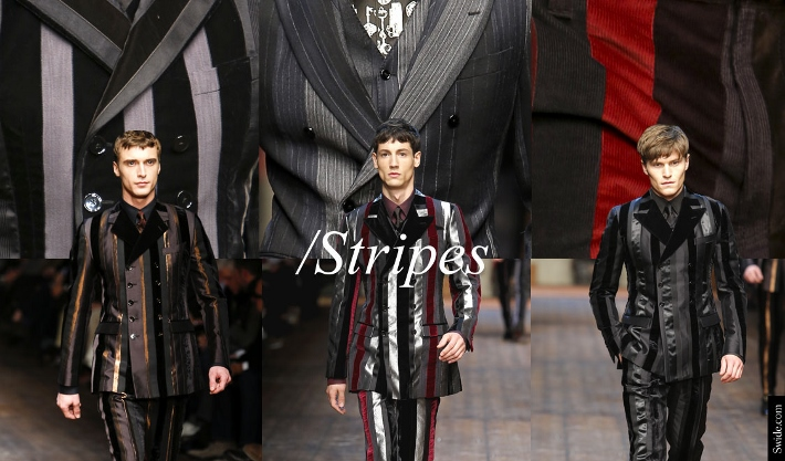 fall-winter-2014-15-fashion-trends-dolce-and-gabbana-men-collection-must-buys-stripes (710x417)