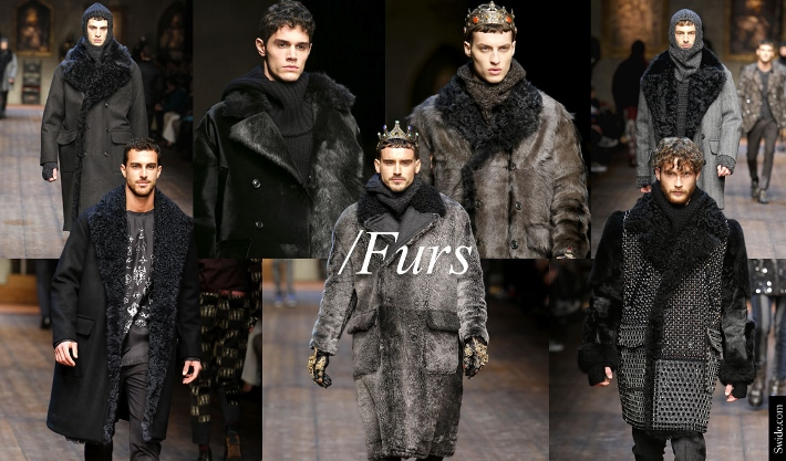 fall-winter-2014-15-fashion-trends-dolce-and-gabbana-men-collection-must-buys-furs (710x417)