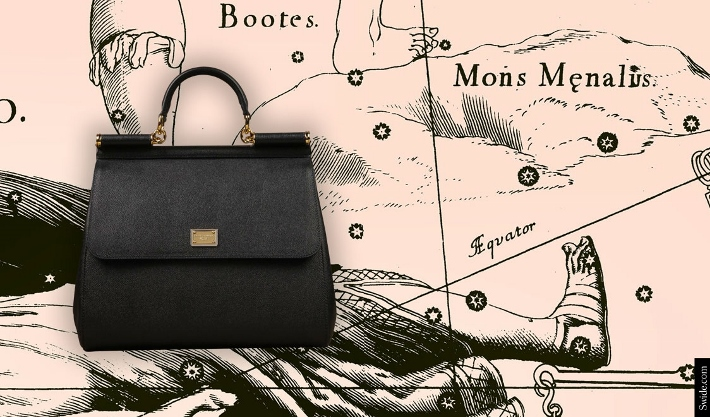 find-the-perfect-birthday-gift-ideas-for-virgo-woman-according-to-the-horoscope-sicily-bag (710x417)