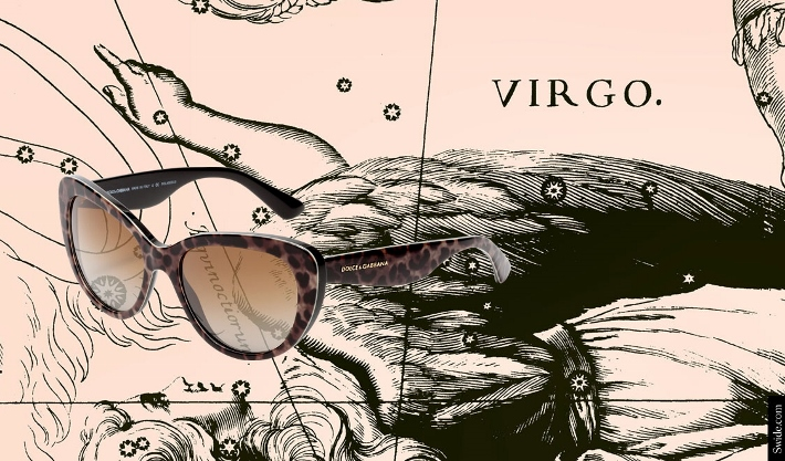 find-the-perfect-birthday-gift-ideas-for-virgo-woman-according-to-the-horoscope-leopard-print-sunglasses (710x417)