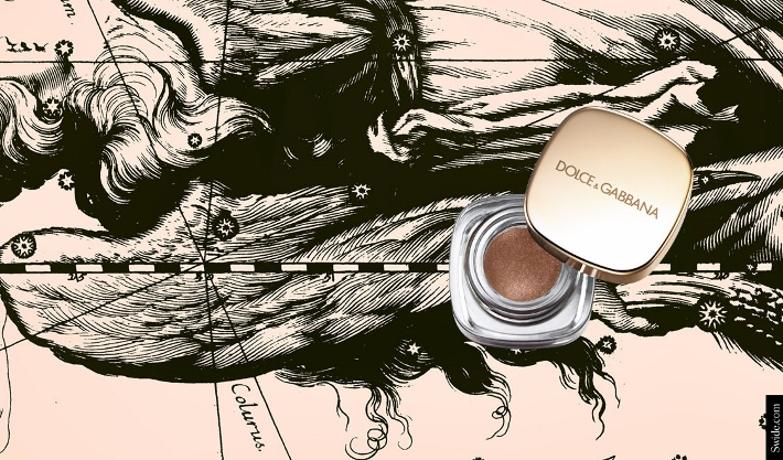find-the-perfect-birthday-gift-ideas-for-virgo-woman-according-to-the-horoscope-bronze-eyeshadow (710x417)
