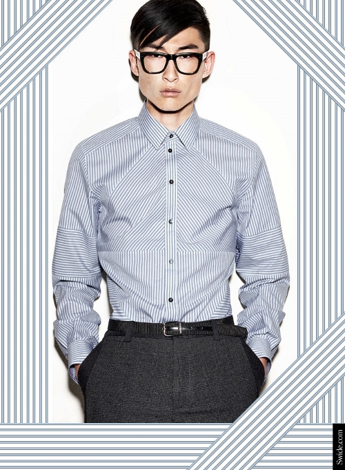 what-to-wear-at-work-six-dolce-and-gabbana-patchwork-shirts-fw-2014-2015-01 (500x681)