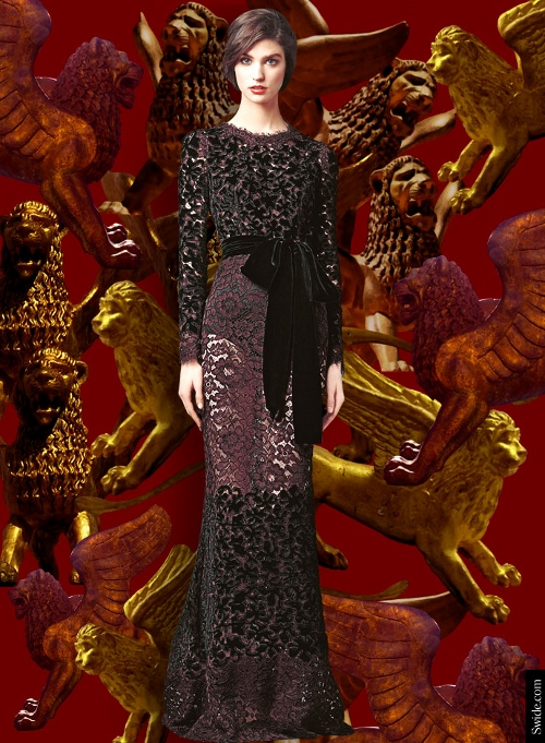 red-carpet-inspiration-for-venice-film-festival-2014-with-dolce-and-gabbana-fw-2014-2015-embroidered-lace-gown (500x681)