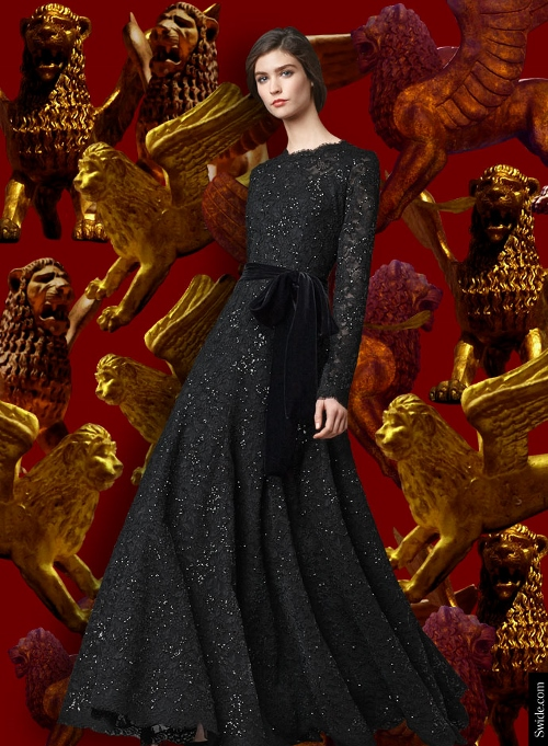 red-carpet-inspiration-for-venice-film-festival-2014-with-dolce-and-gabbana-fw-2014-2015-lace-gown (500x681)