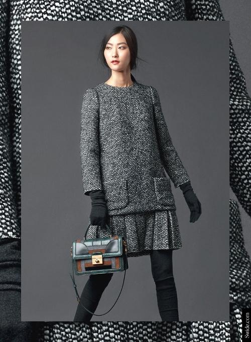 Модели платья туники с доставкой