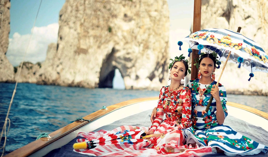 dolce-and-gabbana-alta-moda-fall-winter-2014-2015-collection-on-vogue-japan-october-issue-06