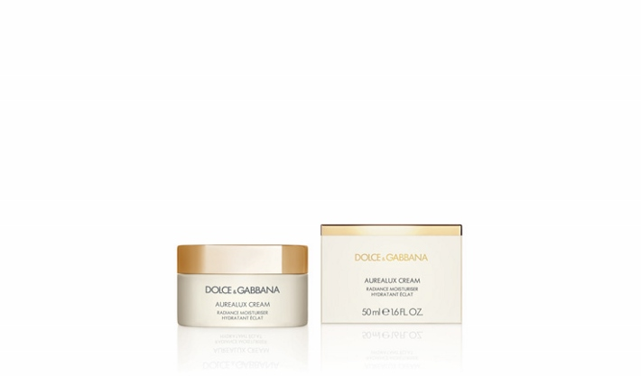 dolce-and-gabbana-skincare-aurealux-cream (710x417)