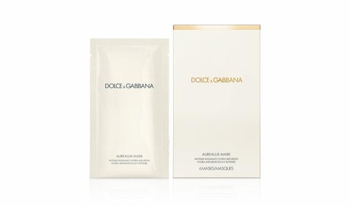 dolce-and-gabbana-skincare-aurealux-mask (710x417)