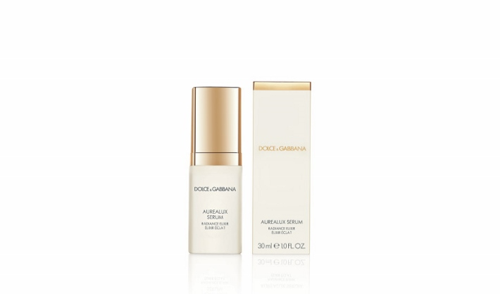 dolce-and-gabbana-skincare-aurealux-serum (710x417)