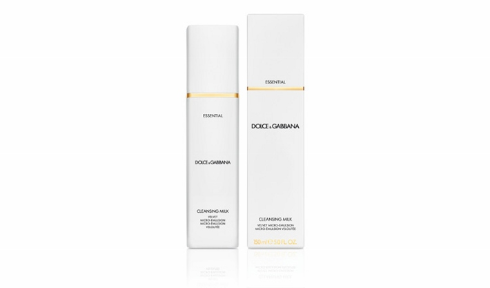 dolce-and-gabbana-skincare-essential-cleansing-milk (710x417)
