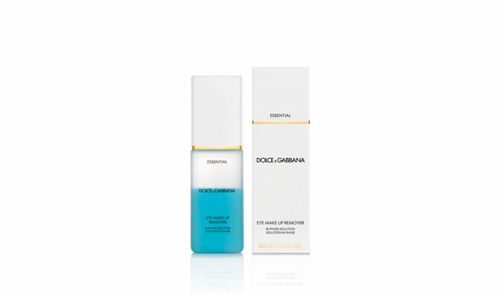 dolce-and-gabbana-skincare-essential-cleansing-eye-makeup-remover (710x417)